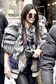 kendall jenner brings her film camera to rome 06