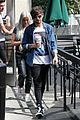 louis tomlinson starbucks friend beverly hills 04