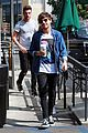 louis tomlinson starbucks friend beverly hills 24