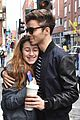 nathan sykes union j future bleak fans dublin 01