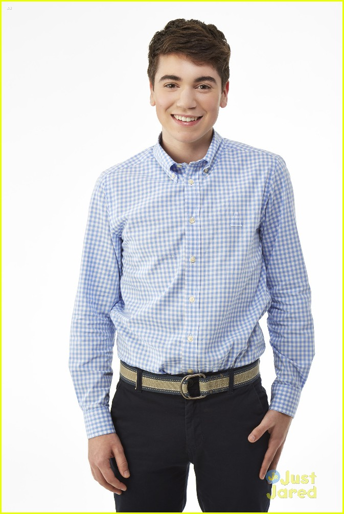 matt shively bebe wood real oneals premieres tonight 60