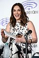 chloe bennet elizabeth henstridge shield cast wondercon 08