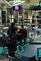 stitchers season two premiere photos 01