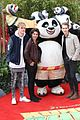 vamps kung fu panda london premiere 02