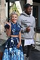 witney carson von miller extra appearance no spying 29