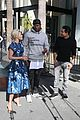 witney carson von miller extra appearance no spying 31