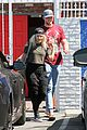 witney carson husband dance studio von miller thurs 11