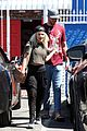 witney carson husband dance studio von miller thurs 20