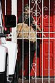 witney carson artem chigvintsev dwts rehearsals 29