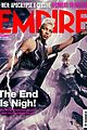 kodi jen sophie tye empire xmen covers 05