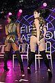 fifth harmony gay performance global radio stop 39