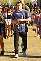 brooklyn beckham cody simpson coachella day three 07
