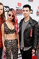 dnce iheart awards 05