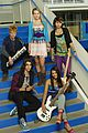 lemonade mouth five years since premiere 01