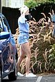 miley cyrus has breakfast with the whole hemsworth family 02