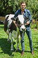 pierson fode milk cow home family 04