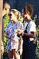 jaden smith girlfriend rose garden 03