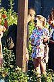 jaden smith girlfriend rose garden 06