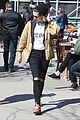 kristen stewart soko hold each other close in nyc 18