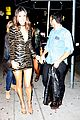 taylor swift lily aldridge alessandra ambrosio birthday 66