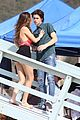 bella thorne makes out with nash grier for new movie 30