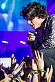 the vamps o2 arena london concert pics 22