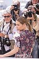 adele exarchopoulos last face cannes photocall 18