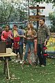 bunkd live from camp kikiwaka stills 10