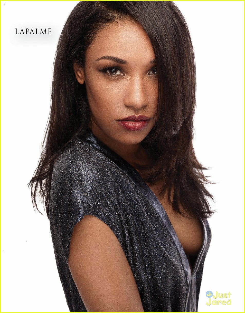 Photos Candice Patton nude (78 photo), Sexy, Leaked, Boobs, braless 2018