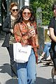 vanessa hudgens covet fashion host austin coffee 02