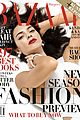 kendall jenner harpers bazaar june july 2016 03