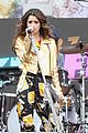 laura marano wango tango village performance pics 10