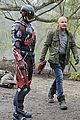 legends tomorrow season finale legendary stills 07