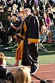 peyton list spencer list graduation photos 01