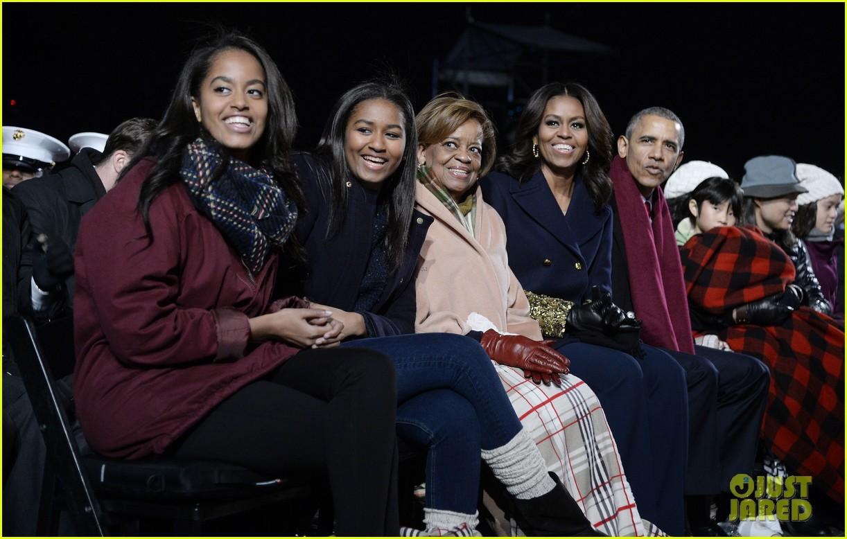 Biography of President Barack Obama for Kids - Ducksters Barack obama sister photo