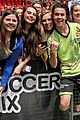 nash grier soccer game lydia lucy england 06