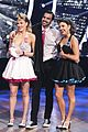 nyle dimarco blindfold dwts made finals 10