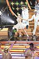 nyle dimarco jodie sweetin dwts judges challenge pics 06