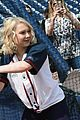 raelynn softball game 2016 nashville 01
