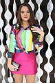 debby ryan arden cho kat mcnamara more wolk morais fashion show 20