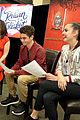 sofia carson cameron boyce descendants reading melissa 02