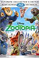 zootopia bluray out june pics info 01