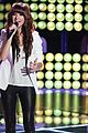christina grimmie voice cover dwts videos 05
