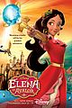 elena of avalor my time music video 05