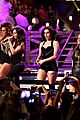 fifth harmony muchmusic video awards 2016 06