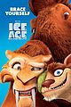ice age collison course posters new clips watch here 20