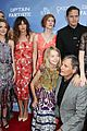 joey king supports bff annalise basso at captain fantastic premiere 24