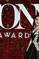 lilla crawford 2016 tony awards 01