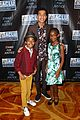 yara shahidi blackish fam aclu tvacademy fyc events 02