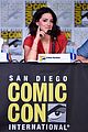 chloe bennet elizabeth henstridge shield ghost rider comic con 14